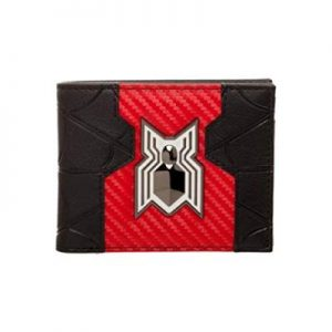 Spider-Man: Homecoming Wallet