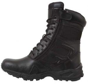 Wade Wilson Deadpool 2 Boots