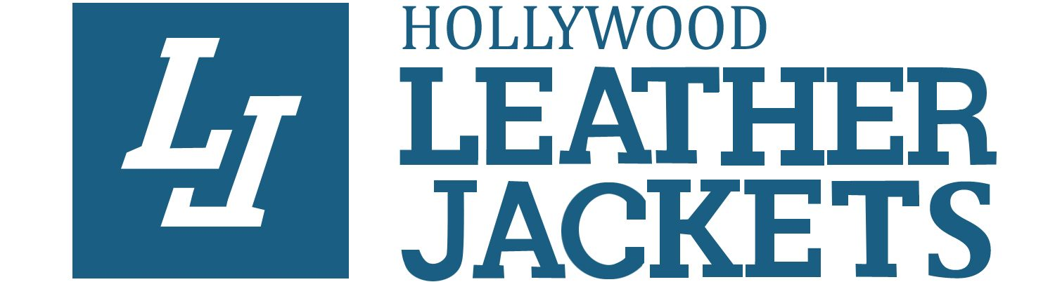 Hleatherjackets Blog