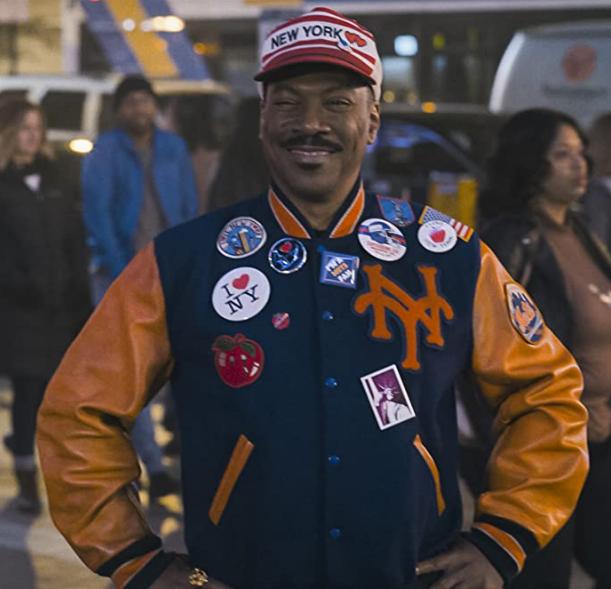 Akeem-Coming-2-America-Letterman-Jacket