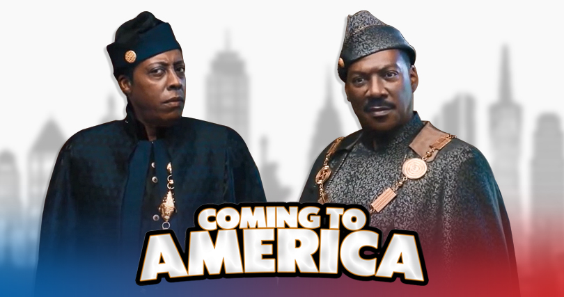 coming-to-America-Blog