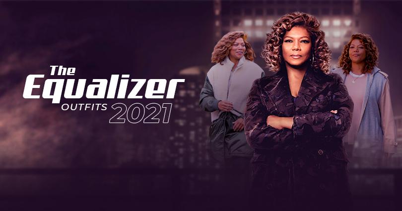 The Equalizer blog