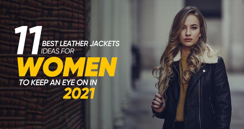 11-best-Leather-jacket