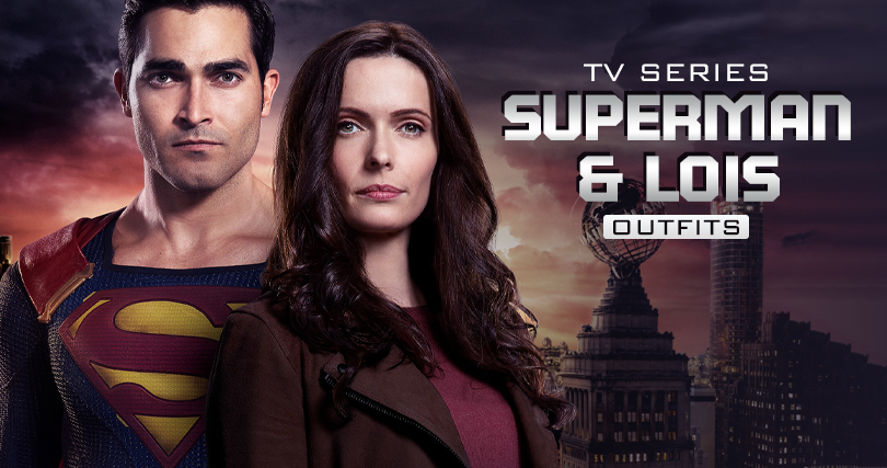TV-Series-Superman-And-Lois-Outfits