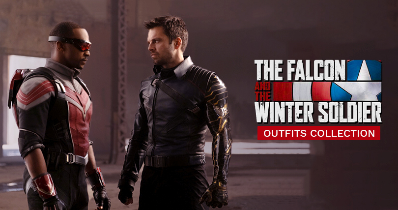 The-Falcon-And-The-winter-Soldier-Outfits-Collection