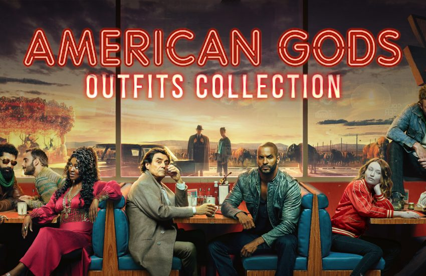 american-god-outfit