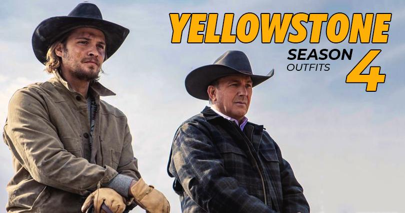 yellowstone-season-4