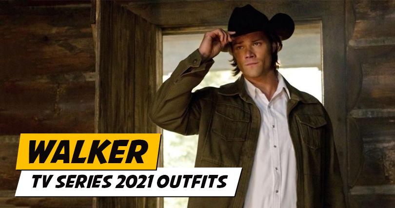 walker-tv-series-2021
