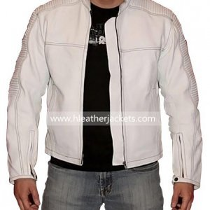Stormtrooper Jacket