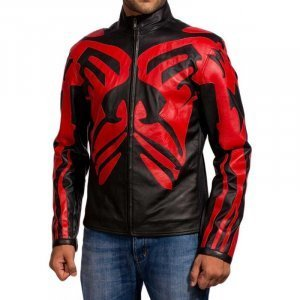 Darth-Maul-Jacket