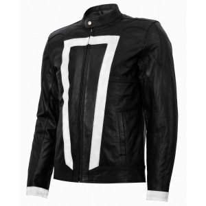 ghost-rider-agents-of-shield-jacket