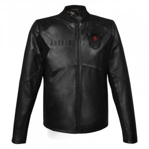 Fighter Pilot Jacket