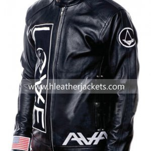 Angels And Airwaves Jacket