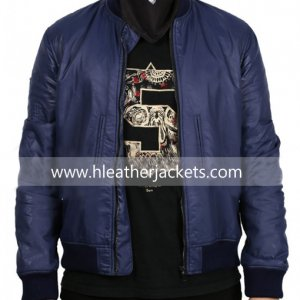 Watch Dog 2 Jacket