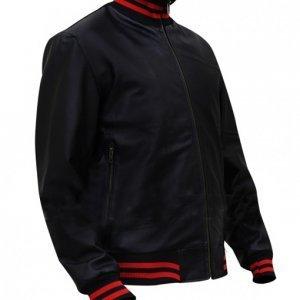 Eminem Jacket