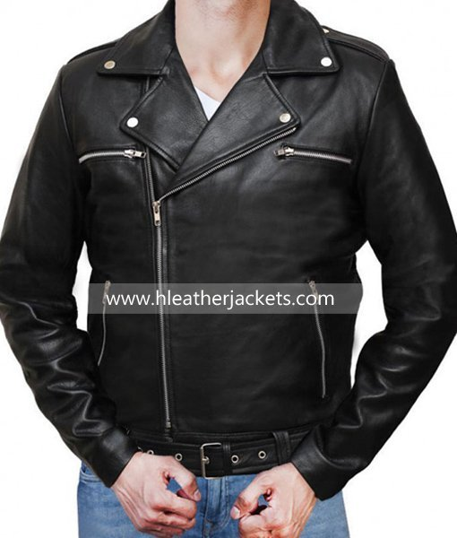 29da29c27 The Walking Dead Negan Jacket