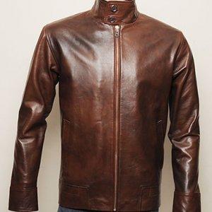 Magneto Jacket