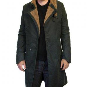 Blade-Runner-2049-Coat