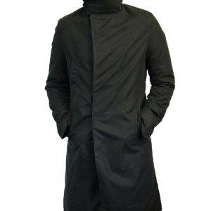 Blade-Runner-2049-Jacket