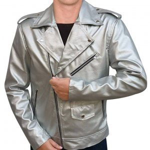 Quicksilver-motorcycle-jacket