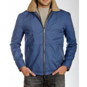 bob-saginowski-jacket