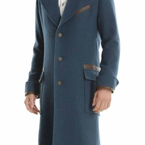 fantastic-beasts-and-where-to-find-them-eddie-coat