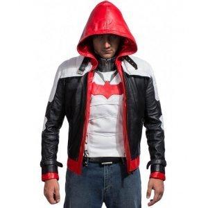 red-hood-jacket