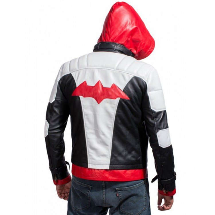 13c565285ab red-hood-leather-jacket