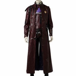 yondu-guardians-coat
