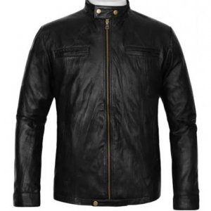 17 Again Jacket