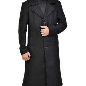 raylan givens coat