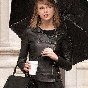 Taylor Swift Jacket