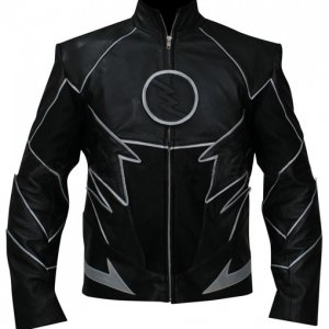 Flash Zoom Jacket