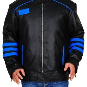 Power-Rangers-RPM-Flynn-Jacket