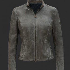 Letty Ortiz Jacket