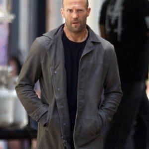 deckard shaw coat