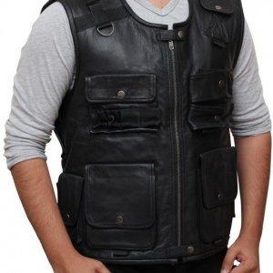 WWE-Roman-Reigns-Vest