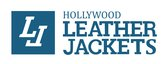 Hollywood Leather Jackets