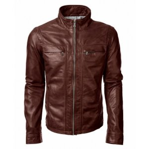arrow-david-ramsey-leather-jacket