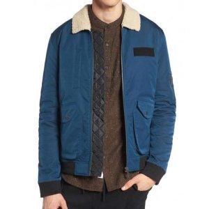 arrow-rick-gonzalez-jacket