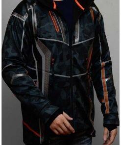 avengers-infinity-war-tony-stark-hoodie (1)