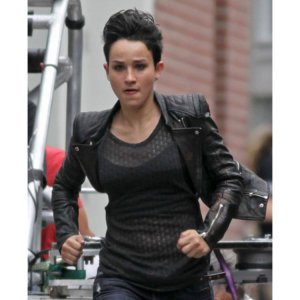 bex-taylor-klaus-arrow-leather-jacket