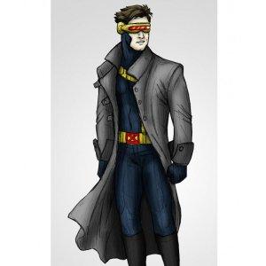 comic-cyclops-coat
