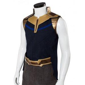 thanos-vest