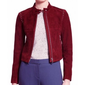willa-suede-thea-queen-suede-jacket