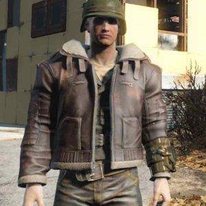 Fallout-4-Bomber-Armor-Jacket