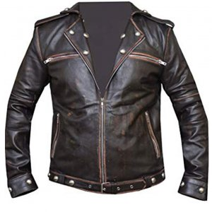 Gaming-Vintage-Jacket