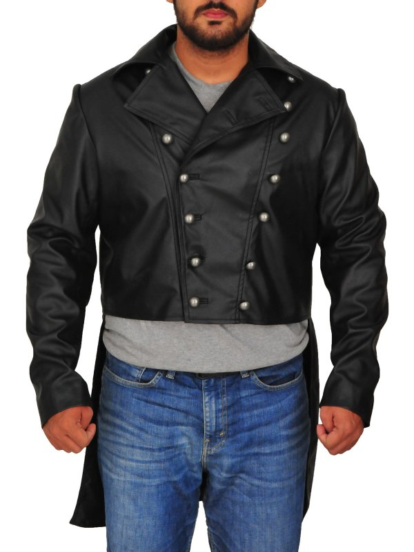 Arthur Morgan Red Dead Redemption 2 Coat for Sale b579caf6e