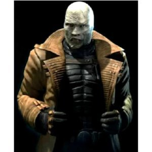 batman-arkham-city-coat