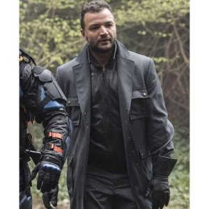 digger-harkness-coat